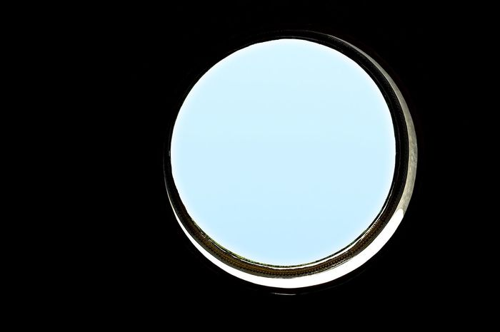 Architecture Built Structure Circle Clear Sky Hole Hole In The Sky Pantheon Window In The Sky