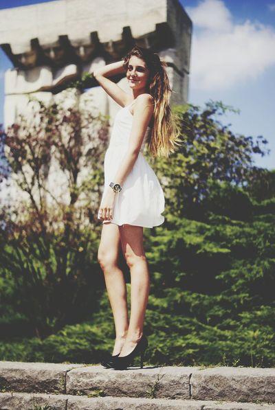 Legs Photoshoot Photography Girl