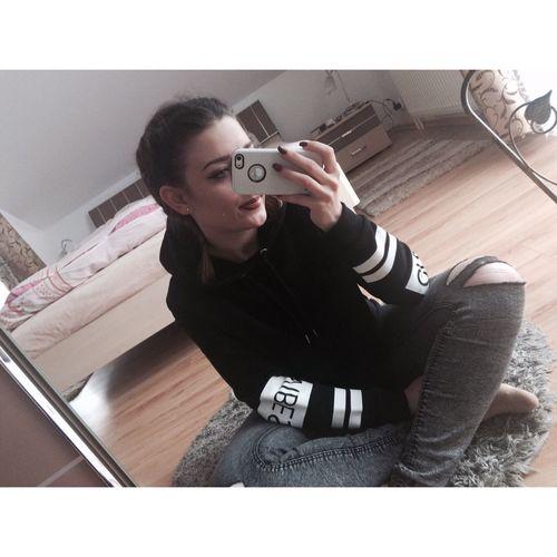 Instagram.com/fata143 FollowMeOnInstagram Lifestyles