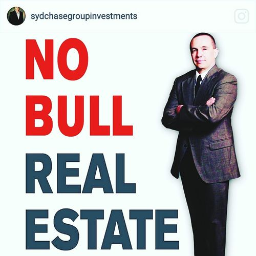 Looking to be a real estate investor? Here is one if not the best book for any level. Business Finance And Industry Investments Investment Real Estate Market Cash Flow  Flipping real Estate