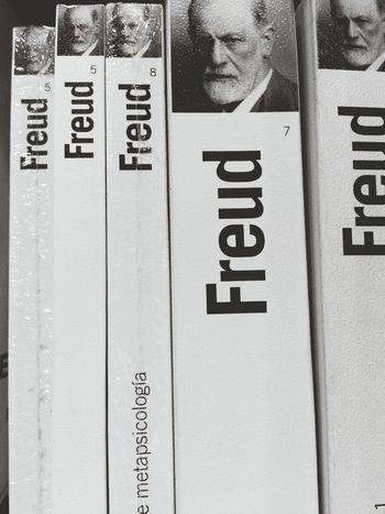 Taking Photos Books Sigmund Freud Freud