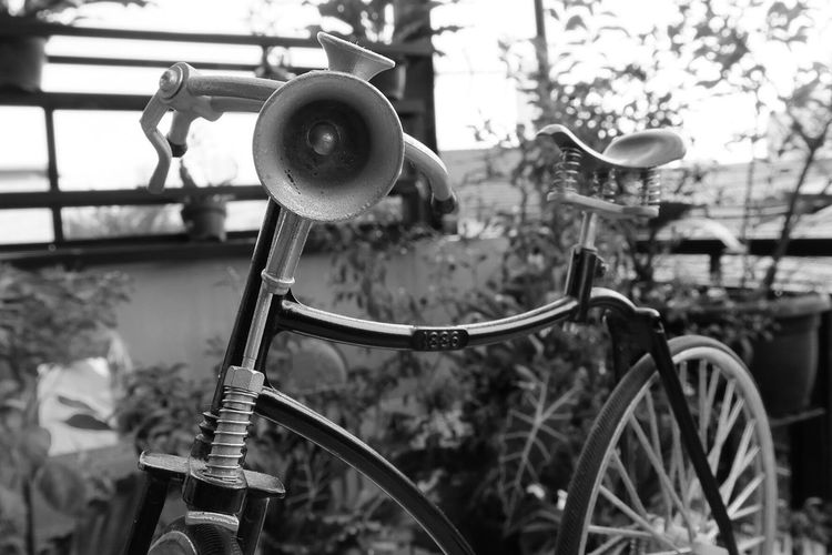 Bicycle...bicycle....i want to ride my bicycle..riing riing! Bnw_captures Bnwphotography Classicchrome Terfujilah Fujifilm_xseries Fujifilm X-a2