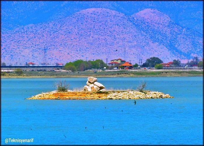 Avlan gölü Elmalı 📷📷👍👏 Avlan lake Elmalı /antalya 📷👍👏 01✏Elmali 02✏Avlan 03✏Lake 04✏Göl 05✏Kuscenneti