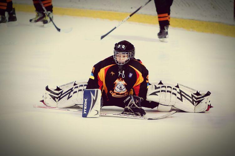 Sportspix Sports Photography Sport Sports Hockey Strong
