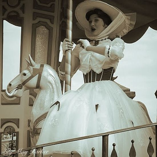 Supercalifragilisticexpialidocious Mary Poppins Check This Out Hanging Out Taking Photos Lily Lily May Parker Belgium From My Point Of View Taking Photos Beautiful EyeEm Gallery Cute For Once Curiosity Hello World Weird Disney