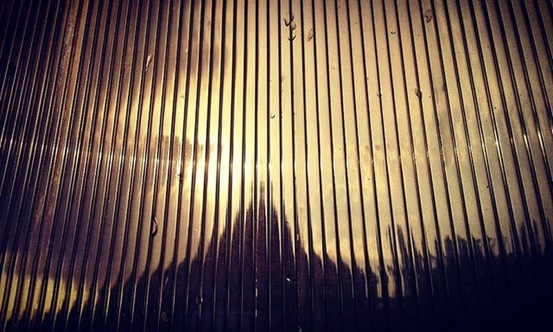 Remang-remang cahaya Anakikutikutan Anaksoksibuk Fotograferjomblo Design Matahari Cahaya