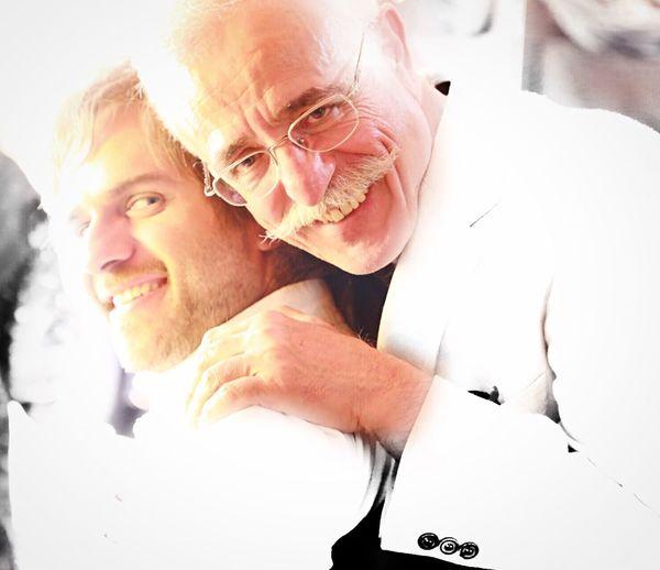 Master Makeupartist Cinematography Cinema Artist Celebrity Abed_eskandari Babak_hamidiyan Iranian Artist Canon6d Alone PiX Milad Tanha Telling Stories Differently Film Film Photography Back Stage