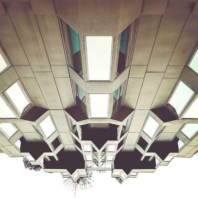 Back to Death star | Retorno a la Estrella de la muerte Architecture Awesome Architecture Abstractarchitecture EyeEm Best Shots - Architecture