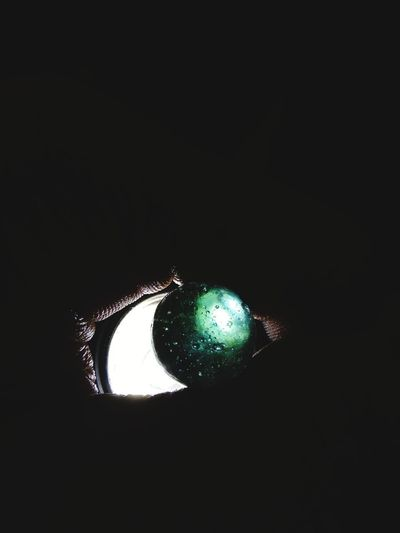 eye evil NO GRAPHICS JUST SHOT ON WITH HAND MARBLE AND LIGHT..... EXCELLENT EYES Superhero Green Color Green Lantern  Technology