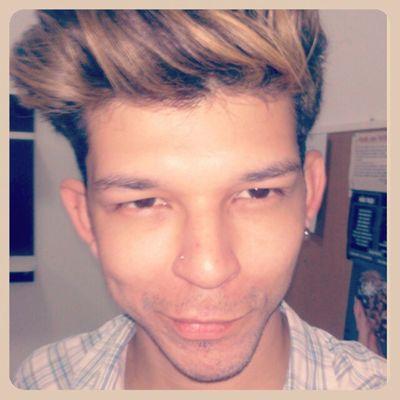 New hair!! Hairdesing Fashionhair Modelhair Hair coiffeur guys menswear mens man style stylist tendencia sucess full tophair