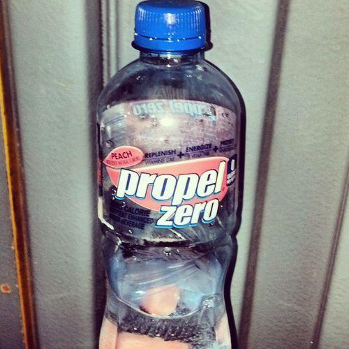 Vitaminwater Healthyliving Goodwater Goodtaste
