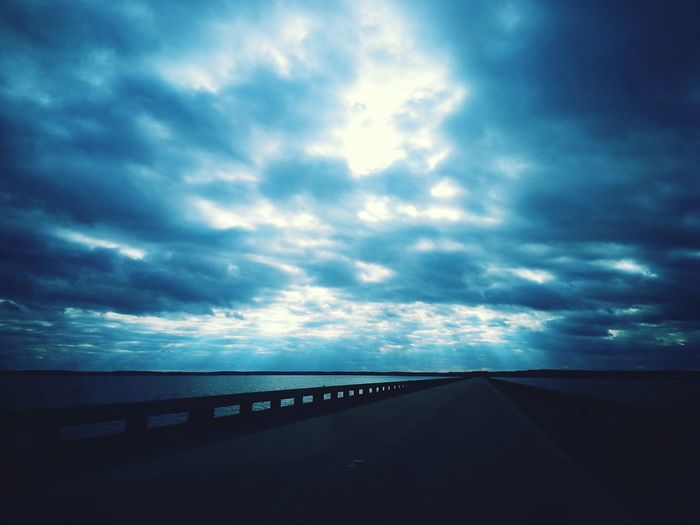 Texas Sky Sunset #sun #clouds #skylovers #sky #nature #beautifulinnature #naturalbeauty #photography #landscape