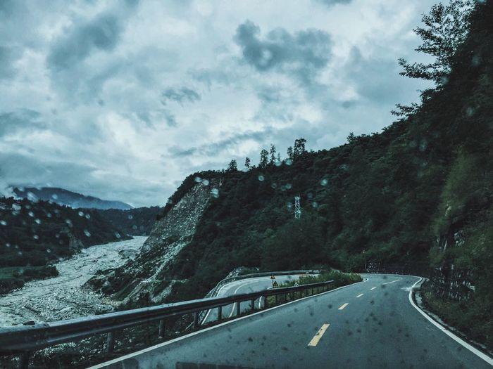 PhonePhotography Travel Photography