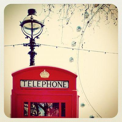 Red Telephone ??#gf_uk #london #uk #ubiquography #photooftheday #instacanvas #earlybirdlove #iphoneography #ebstyles_gf #jj_forum #jj #londoneye Phonebooth Gf_uk IPhoneography Red London Telephone LondonEye Uk Photooftheday Instacanvas Jj  Earlybirdlove Jj_forum Ubiquography Igcurator Ebstyles_gf