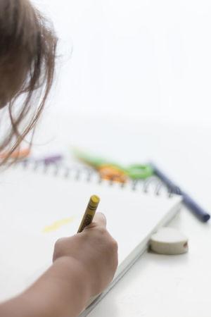 vuelta al cole back to school Aula Children Class Cole Colegio College Colors Course Crayons Educación Education Enseñanza Eso Hand Learning Marker Notebook NotePad Pencil School Scissors Summer Table Teaching Tijeras