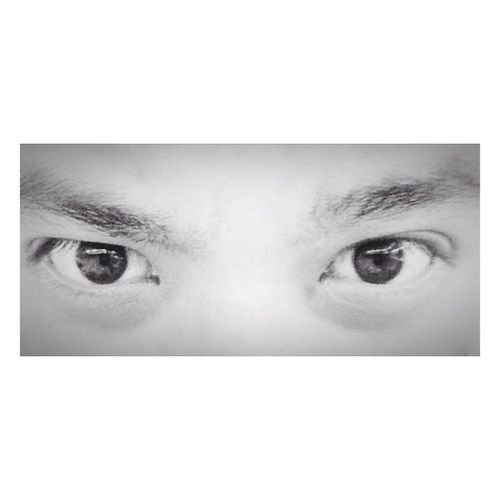 The Eyebaaaaaaaaaaags :) Nowshowing Smcinemas Charlang Trip WalangBasaganNgTrip Bored Tapthat taptwice