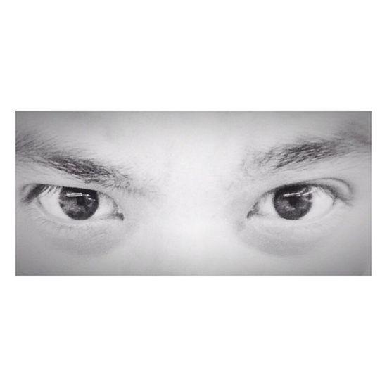 The Eyebaaaaaaaaaaags :) Nowshowing Smcinemas Charlang Trip WalangBasaganNgTrip Bored Tapthat taptwice