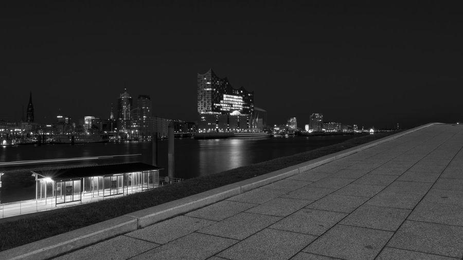 Hamburg Sigma