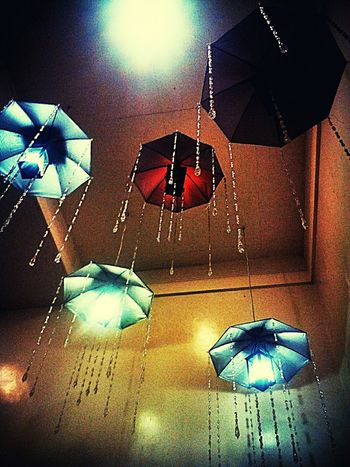 Orientalized EyeEm EyeemPhilippines Oriental Lightanddark Creative Creativity Pinoy Restaurant Photography Mobilephotography
