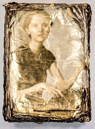 Leaves Of Life Mystères Des Femmes Type Faces Photographic Approximation Facial Experiments Demolition Stories
