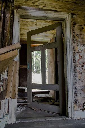 Abandone Abandoned Abandoned Building Abandoned House Alone Country Countryside Old Ruff Sverige Sweden Ugglarp överginahus övergivet