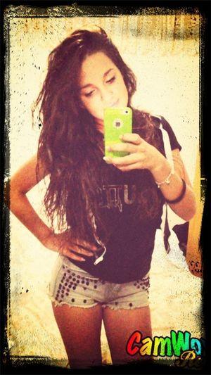 Iphone 5 Beautiful ♥ Summerlove Followes