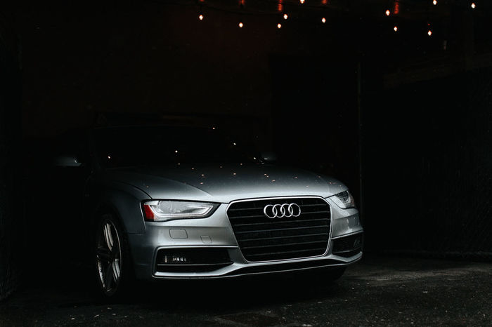 Favorite Car Photo New Best  100 Audi Clean Want MustHave Like Sponsor No People EyeEmNewHere