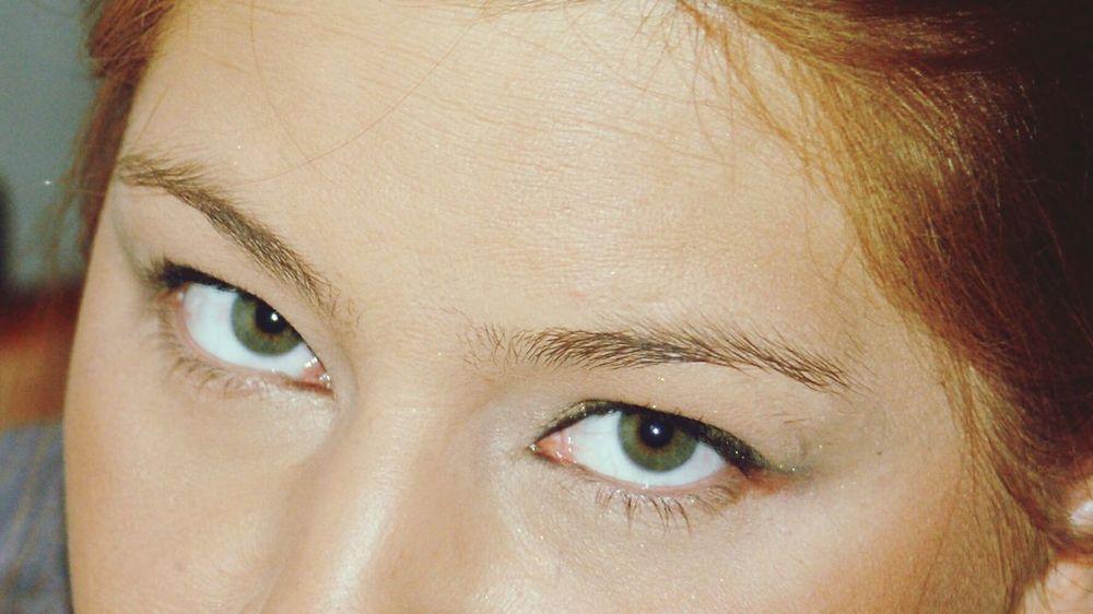 Women Passionefotografia EyeEm Best Shots People Family Eyes Eye4photography  Eyes Are Soul Reflection Love Love ♥ Sguardo  Sguardi Sguardoprofondo Sguardi Intensi Popolari
