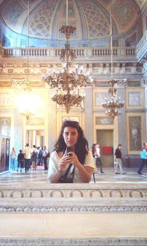 Fell like a primcess Monza Villa Reale Amazing Pride And Prejudice