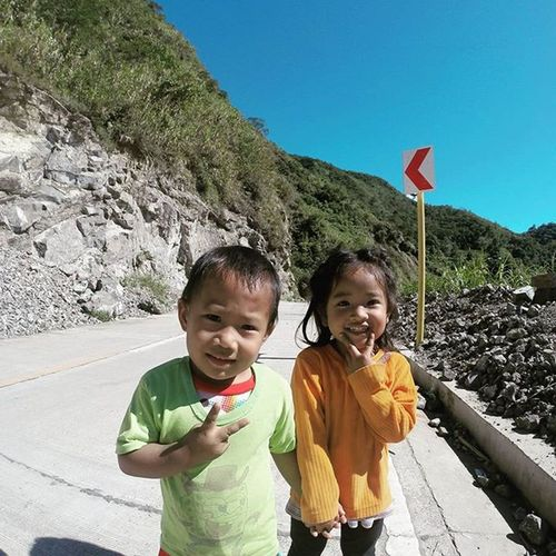 Kumike means smile from a local place of mayoyao.. Kids stay happy together👫.. It would be just a memory form my gopro3+be with the sd card i forgot to takeoff.. 😢😥😪😭😫😖 Gopro Epic Gopro_epic JuanPortrait Wearejuanportrait Pinoywanderer Doyoutravel Theglobewanderer Discoverearth Travel_pic Amazing_pictures Goprouniverse Goworldwide Goprophotography_ Goproph