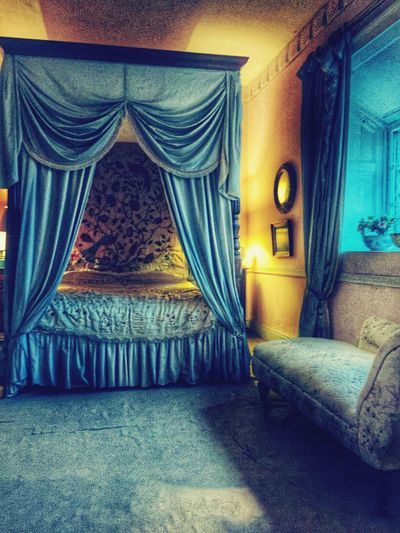 Haunted Haunted Places Haunted House Haunted Mansion Haunted Photography Haunted Photography