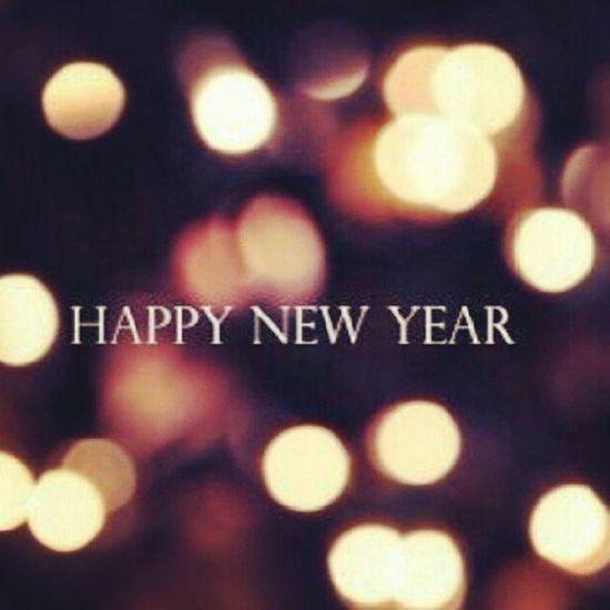 Happynewyear 2014 last day of this annoying year 2013-.-|