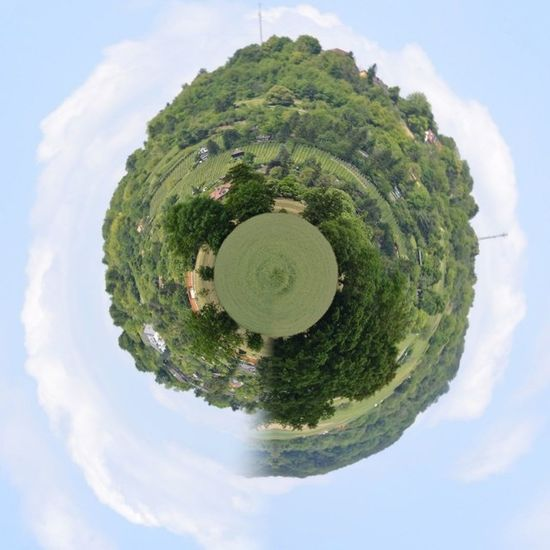 I just test Tinyplanetpro this is awesome :) what do u think??