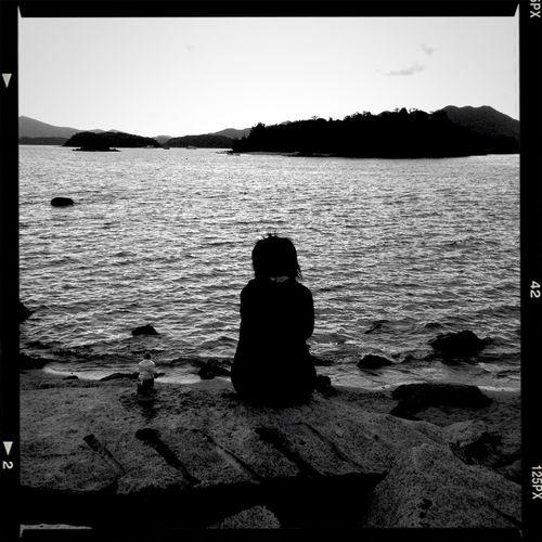 Sad & Lonely