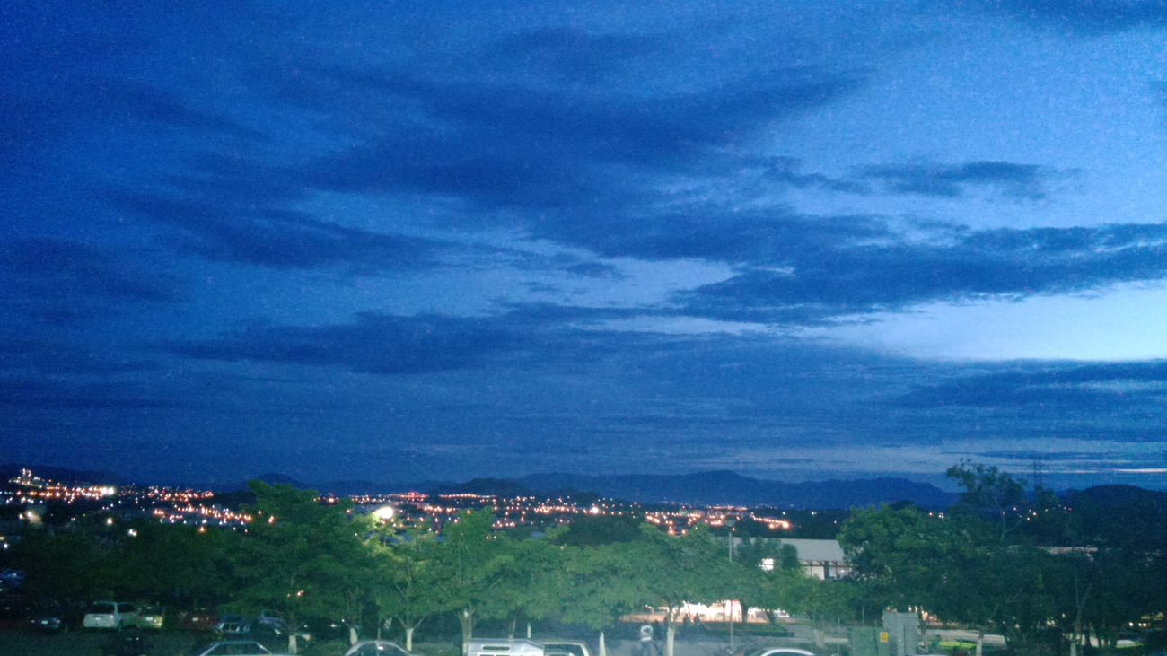 Landscape Landscape_captures Sky Followforfollow