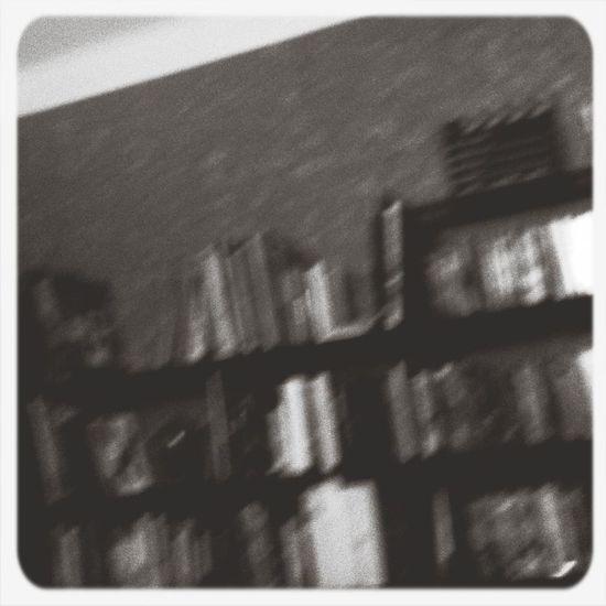 something book II