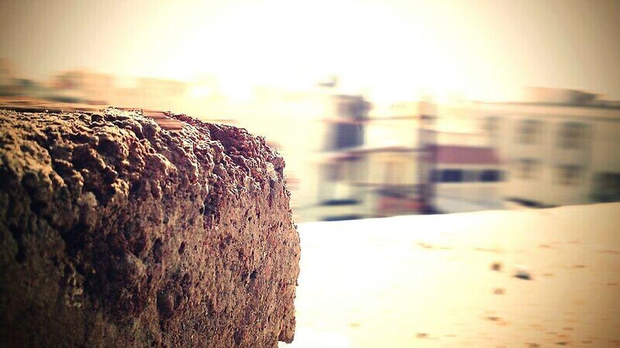 Taking Photos Brick Motion Blur First Eyeem Photo