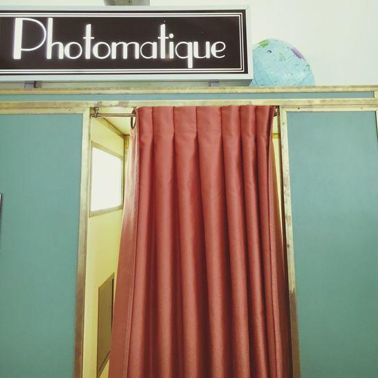 Decoration Antwerp Interior Design Photobox Colorful Journey Hidden Pastel Interior Views