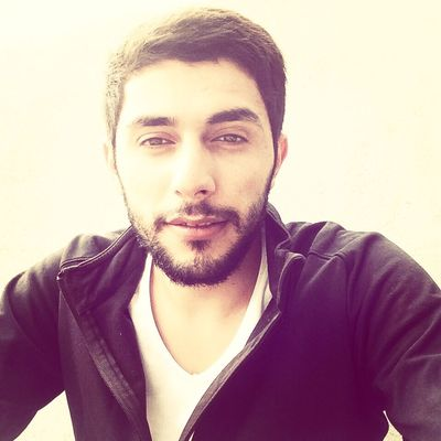 Mardin Biji Berxewdana Kobane