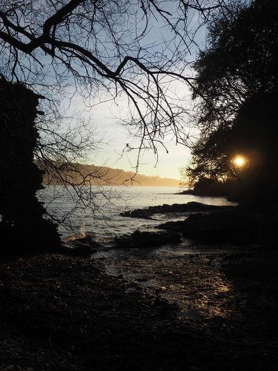 Praia de Río