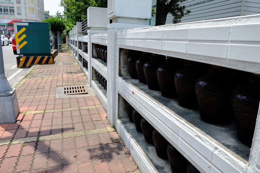 鹿港 Lugang Built Structure Fujifilm Fujifilm X-E2 Fujifilm_xseries Outdoors Taiwan Taiwan Photograph 台湾 台湾旅行 臺灣 鹿港 鹿港,Taiwan 鹿港老街 Lugang Oldstreet