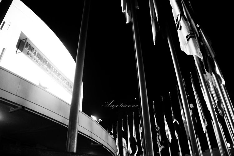 Taking Photosotos History Museum  National Flag at Museum Konferensi Asia Afrika Bandung EyeEm Best Shots - Black + White The Moment - 2015 EyeEm Awards The Great Outdoors - 2015 EyeEm Awards