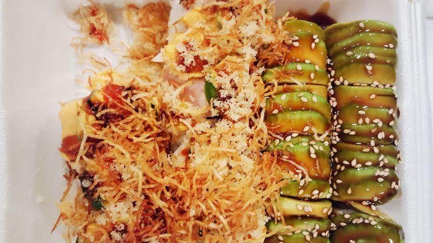 Foodphotography Arizona Fountainhills Katana MustHave Sushi Time Feeling Thankful Healthy Lifestyle Eye4photography  Makesmesmile Sushimofia Withaeyeforeyeem