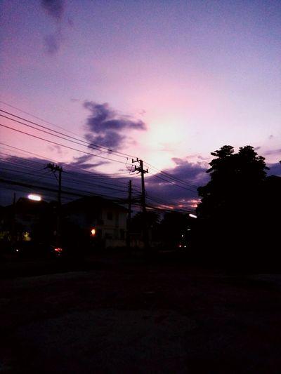 😍😍 First Eyeem Photo