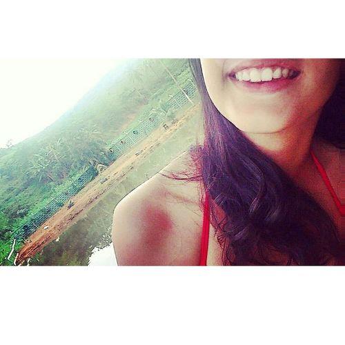 Smile❤ Sorriapravida Sorria, Mesmo Sem Motivos!! ;) Sempresorrindo Amoanatureza Sorria :) Sorria Por Que Um Belo Sorriso Abri Portas. Contemplando...  Deuseperfeito Sorria Sempre! Sorria , Pois A Vida é Curta ! Sorrisonorosto Natureza Nature ♡ Amomuito Mylife❤ Love ♥ Sonabrisa Verygood Natureza 🐦🌳 Beautiful I'm Happy Happygirl Princess SorrisoEncantador Foioquedeuprafazer ❤❤❤❤