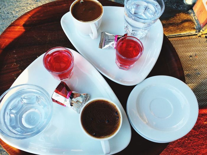Kahve Kahvekeyfi Turkishcoffee Kahve Molası Coffee Cup First Eyeem Photo