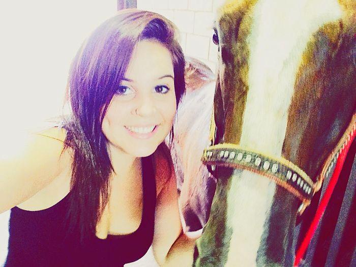 Meu bebe*-* Lovepet♥ Cowgirl<3
