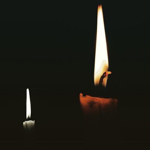 Light among the shadows Light Candle Wax Puneinstagrammers Punediaries Ngma Fire Wick Nightimages NightShots Lowlight Night_images Photopport_unity Photodrobe Afadingworld Nightscape Tv_longexposure Fade _oye _soi Oyeitsindia Indianphotographers Igs_world Igs_asia Ig_india visualauthorityindia_clicksINDIA_CLICKS