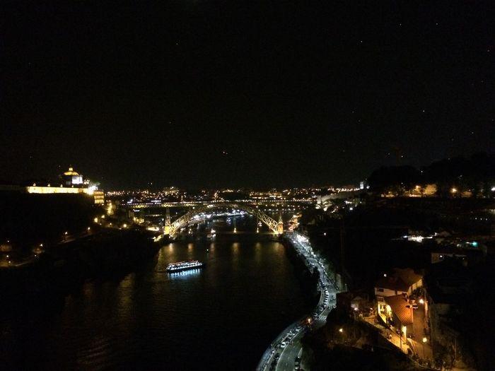 Porto EyeEm Porto