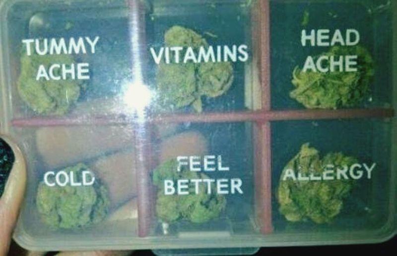 4/20 Medicine Smoking Weed Weed Life Getting Inspired Stimulation Mind  Burn1 Letsburnsome Enjoying Life